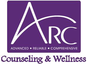 ARC Counseling & Wellness
